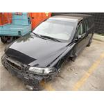VOLVO V70 D5 120 kW AN 2004