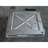BO?TIER DE BASE DDE . OEM N.  PI?CES DE VOITURE D'OCCASION LAND ROVER DISCOVERY 2 (1999-2004)DIESEL D?PLACEMENT. 25 ANN?E 2002