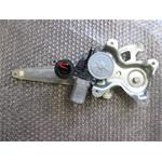 3501 Arrière étrier de frein joint kit réparation essieu ensemble pour vauxhall vectra 1995-2002